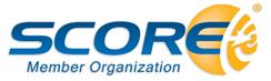 SCORE_member_org_logo